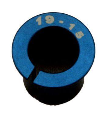 19mm-15mm Adapter Collet