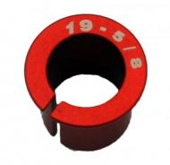 19mm-5/8 Adapter Collet